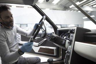 BMW-Garmisch-01- (23)