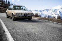 BMW-Garmisch-04- (2)