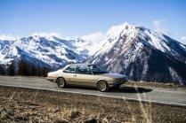BMW-Garmisch-04- (3)