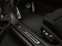 BMW-M5-Edition-35-Jahre- (12)