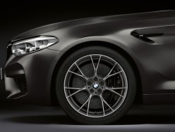 BMW-M5-Edition-35-Jahre- (4)