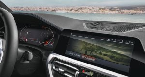 BMW-Operating-System-7-Remote-Software-Upgrade-2