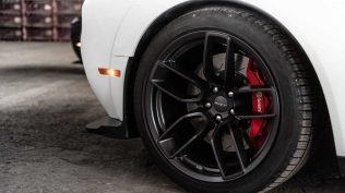 Dodge Challenger Hellcat geiger cars (18)