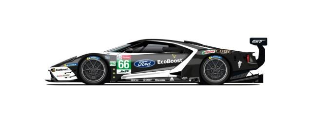 Ford-GT-24h-Le-Mans-zbarveni-66