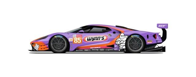Ford-GT-24h-Le-Mans-zbarveni-85