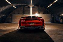 Novitec-N-Largo-Ferrari-812-Superfast-tuning- (17)