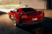 Novitec-N-Largo-Ferrari-812-Superfast-tuning- (18)