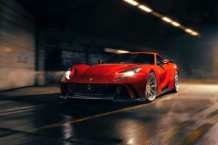 Novitec-N-Largo-Ferrari-812-Superfast-tuning- (19)