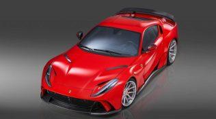 Novitec-N-Largo-Ferrari-812-Superfast-tuning- (2)