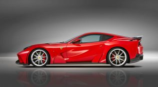 Novitec-N-Largo-Ferrari-812-Superfast-tuning- (4)