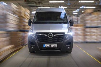 Opel-Movano-506642
