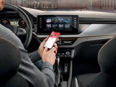 SKODA-Connect-App-modernizace
