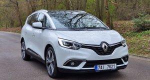 Test-2019-Renault-Grand-Scenic-BluedCi-150- (13)