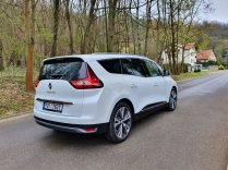 Test-2019-Renault-Grand-Scenic-BluedCi-150- (14)
