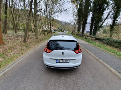 Test-2019-Renault-Grand-Scenic-BluedCi-150- (16)