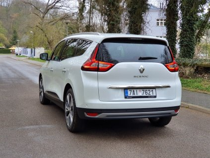 Test-2019-Renault-Grand-Scenic-BluedCi-150- (17)