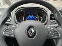Test-2019-Renault-Grand-Scenic-BluedCi-150- (25)