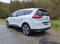 Test-2019-Renault-Grand-Scenic-BluedCi-150- (5)