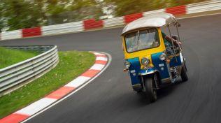 TukTuk-rekord-nurburgring- (4)