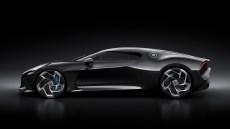 bugatti-la-voiture-noire 7