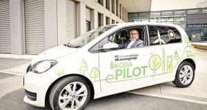 elektromobil-Skoda-CITIGO-E-PILOT-test-mattoni- (2)
