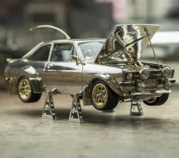 ford-escort-model-1_25-ze-zlata-02