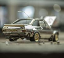ford-escort-model-1_25-ze-zlata-07