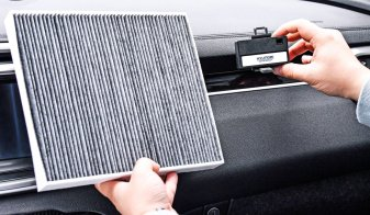 hyundai-filtr-cisteni-vzduchu- (1)