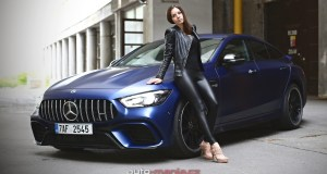 lucie-a-mercedes-amg-gt-63s-4matic-4dverove-kupe