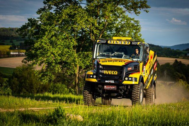 martin-macik-big-shock-racing-novy-kamion-karel- (3)