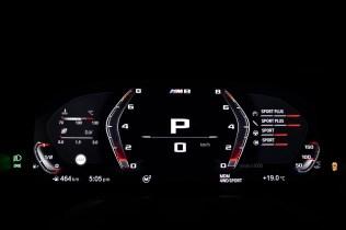 novy-system-2020-bmw-m-mode- (4)