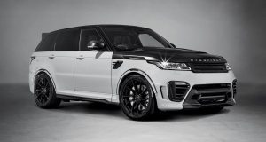 overfinch-range-rover-sport-svr- (2)