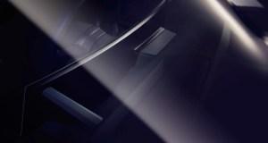 prohnuty-displej-BMW-iNEXT-1