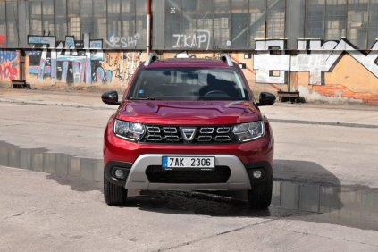 test-2019-dacia-duster-13-tce-130k-4x2- (1)