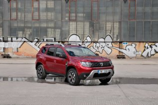 test-2019-dacia-duster-13-tce-130k-4x2- (11)