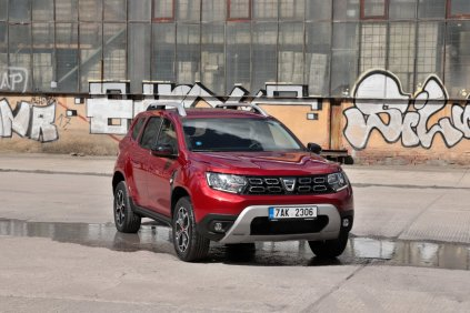 test-2019-dacia-duster-13-tce-130k-4x2- (12)
