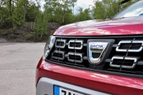 test-2019-dacia-duster-13-tce-130k-4x2- (14)