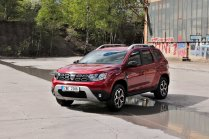 test-2019-dacia-duster-13-tce-130k-4x2- (2)