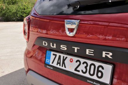 test-2019-dacia-duster-13-tce-130k-4x2- (20)