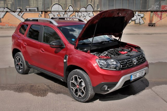 test-2019-dacia-duster-13-tce-130k-4x2- (23)