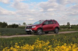 test-2019-dacia-duster-13-tce-130k-4x2- (27)