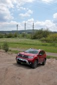 test-2019-dacia-duster-13-tce-130k-4x2- (32)