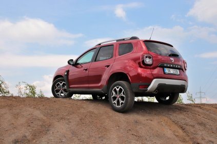test-2019-dacia-duster-13-tce-130k-4x2- (41)