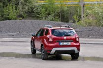 test-2019-dacia-duster-13-tce-130k-4x2- (5)