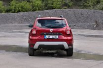 test-2019-dacia-duster-13-tce-130k-4x2- (6)