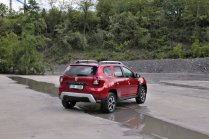 test-2019-dacia-duster-13-tce-130k-4x2- (7)