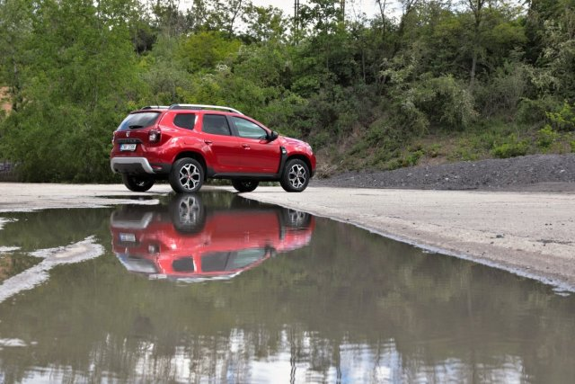 test-2019-dacia-duster-13-tce-130k-4x2- (8)
