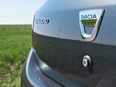 test-2019-dacia-sandero-stepway-techroad-09-tce- (33)