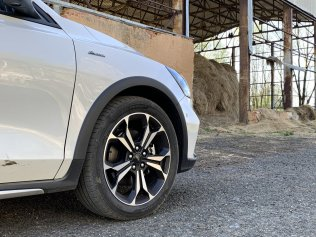 test-2019-focus-combi-active-20-bluetec-at- (10)