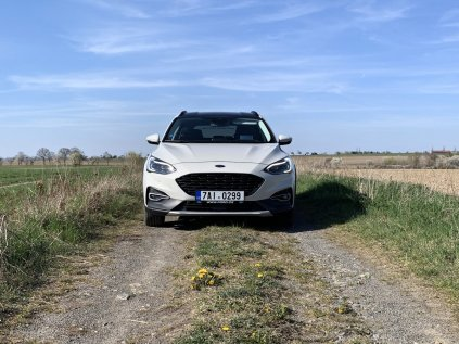 test-2019-focus-combi-active-20-bluetec-at- (12)
